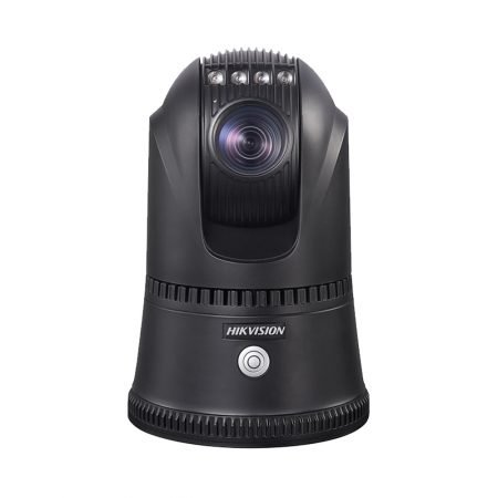 Camera de supraveghere IP Speed Dome Hikvision DS-MH6171I