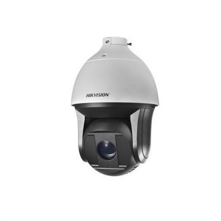 Camera de supraveghere Speed Dome IP Hikvision DS-2DF8436IX-AEL DeepLearning DarkFighter
