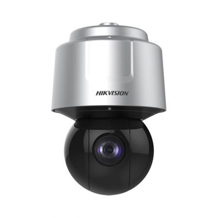 Camera supraveghere IP Speed Dome Hikvision