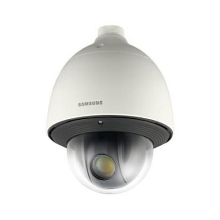 Camera supraveghere Speed Dome IP Samsung SNP-5300H