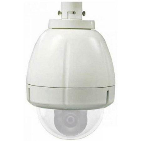 Camera supraveghere Speed Dome IP Sony SNC-EP521/Outdoor