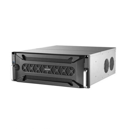 Network video recorder HIKVISION DS-96128NI-I24